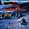 Lentos Inolvidables Remix Vol. 1 - ( Dj Daniel Villalba)