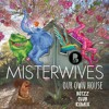 Misterwives - Our Own House (Betzz Club Remix)