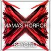 Counta - Mama's Horror (Original Mix)