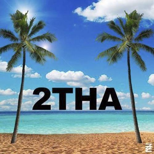 Zeke & Zoid - 2 Tha (Original Mix)