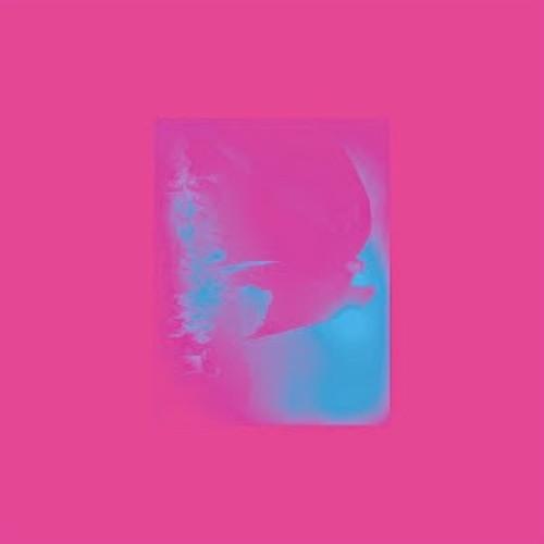 LADY (Original Mix) /  JUNSHIMBO mp3