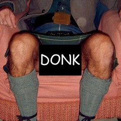 DONKALD WHERE'S YER TROOSERS