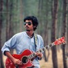 Ak Cup Cha - Title Song of