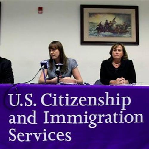 Weekend Passport: New Legislation Aims to Improve Visa Process  for International Artists