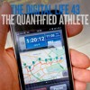 The quantified athlete in the 2012 Olympics with Lee Gartley