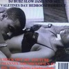 Dj Bubz slow jams n RnB Valentines Day Bedroom Workout Pt1