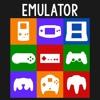 Emulator.mp3