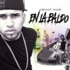 Bryant Myers - En La Baldo (Version No Original) (LMNDReggaeton)