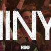 Tara McCarthy: HBO's Vinyl