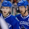 Garry Valk - Put Vrbata with Twins to increase his trade value