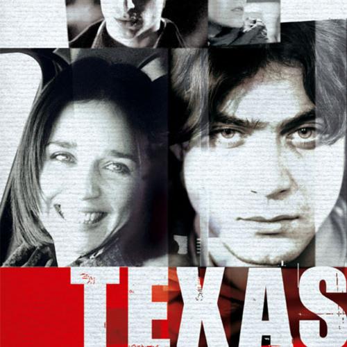 Texas - 5