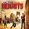 Breathe - In The Heights