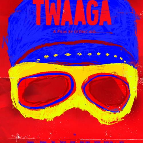 Twaaga - 4