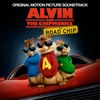 Alvin and the chipmunks: the Road chip- You are my home (movie version)