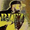 14 - Luv U (Feat Oz & SiRR)
