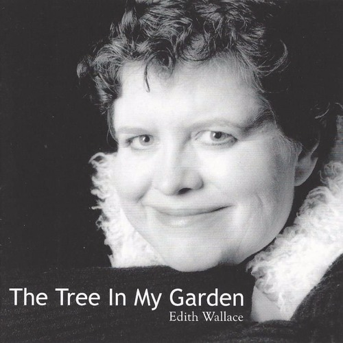 The Tree In My Garden