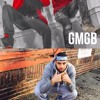 Fetti Drugz X Gmgb Max Out Album Cover