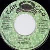 "Heptones (Leroy Sibbles) ""Cool Rasta"" w/ version (Cancer)"