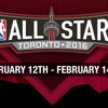 The All Star Weekend Return Day 1 (Season 2 Episode 5 )