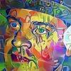 DJ KINCAID live @ ShakeDown In Oakland Feb 4 2016 (Disco/Funk/Soul Mix)