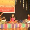 11 Shanthakaram - Ragamalika Virutham And Narayanathe Namo Namo - Behag - Adi