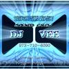 Download Bare RUMSHOP Chune- Pt. 1 - ((( DJ. VEE )))- BYWSC Mp3
