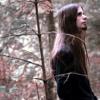 Dark Music - Challenge The Dead (Adrian Von Ziegler)