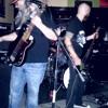 Stone Cobra-