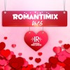 Romantic In Spanish Hits By Dj Rivera I.R.