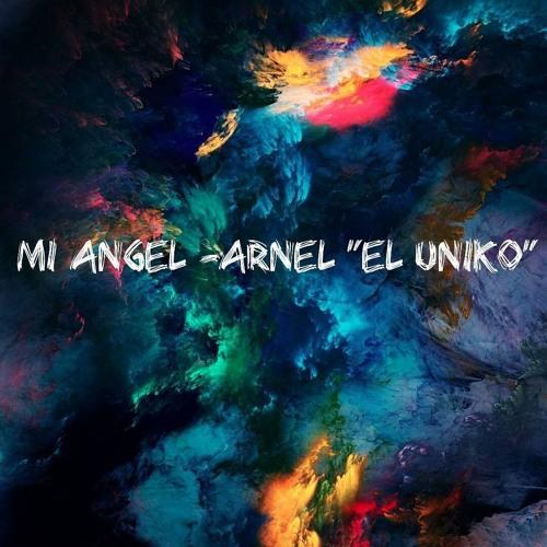 Arnel El Uniko Mi Angel by DC y Labia