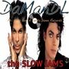 MJ Vs Prince - The Slow Jams