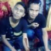 Glenn Fredly Feat Dewi Persik  Hikayat Cintaku