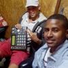 MC PQD - A TODOS OS RELIKIAS DO COMPLEXO DO ALEMAO == DJ PC DO EG