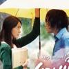 Download Love Rain ~Jang Geun Suk - 사랑비 Ost Cover español Mp3