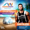DJ Dan Slater – Winter Party Festival 2016