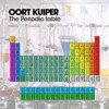 Oort Kuiper - The Periodic Table (Rapping the Elements!)
