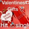 Give U Valetines Gifts (zovielove) SINGLE