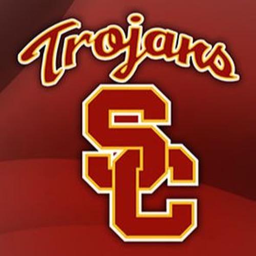 USC Trojan Talk