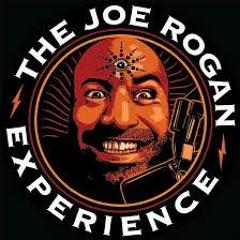 BTWN Episode 148 || The Joe Rogan Experience