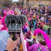 Spanishtown Mardi Gras Parade 2016