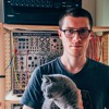 Portland Indie Remix Pioneer, RAC, On His Grammy-Nominated Work