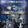 1. Villa El Que Se Guilla & HEAVYHITTER Dj C - Lo Vs Kid Ink - Be Real