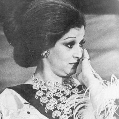 Beautiful Cocktail Songs Warda Al Jazairia وردة الجزائرية اجمل