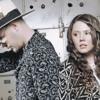 Jesse & Joy - No Soy Una De Esas (Live)