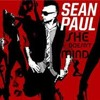 Sean - Paul - She - Doesnt - Mind
