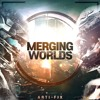 Merging Worlds [Free Download] Buy = Download