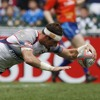 6 Nations Rugby United States of America vs Canada Online