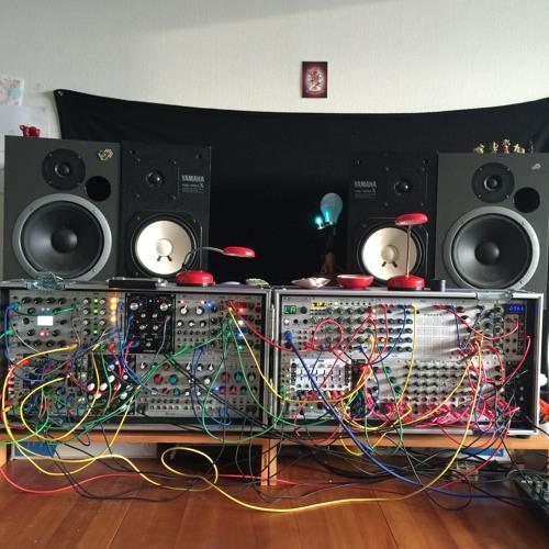 modular jam drone experimental 02132016 by hataken ken hata free listening on soundcloud. Black Bedroom Furniture Sets. Home Design Ideas