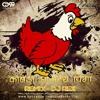 Kombdi Ghaltey Pinga (Vishal Ovhal ) - Remix By Dj Rex