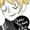 【Kagamine Len V4x】「Outer Science」【VOCALOID4 カバー 】(Jin)